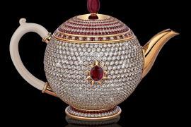 egoist-teapot