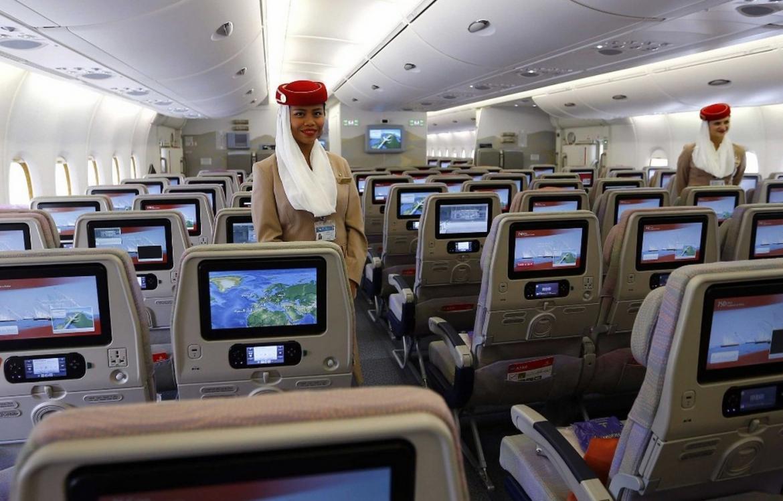 emirates-new-fee