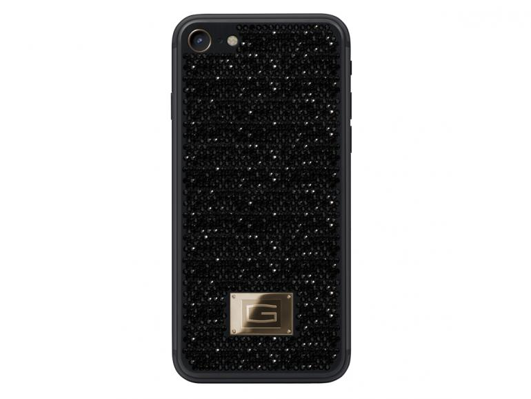 gresso-iphone-7-black-diamond-2