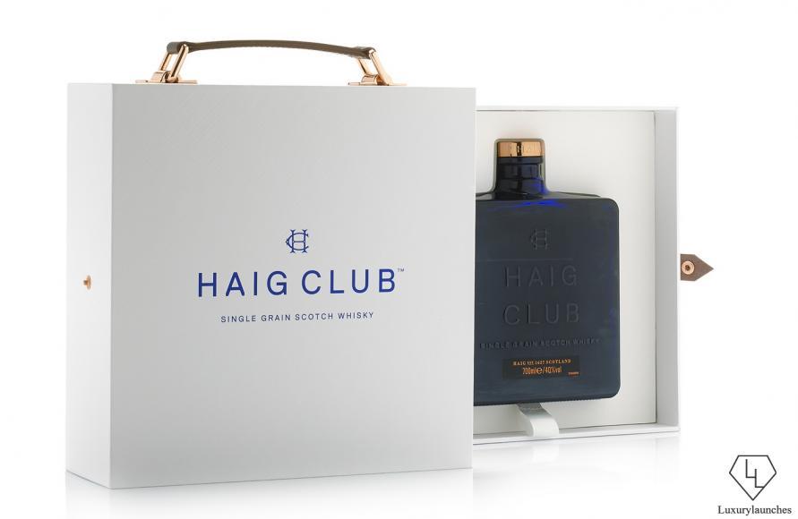 haig-1