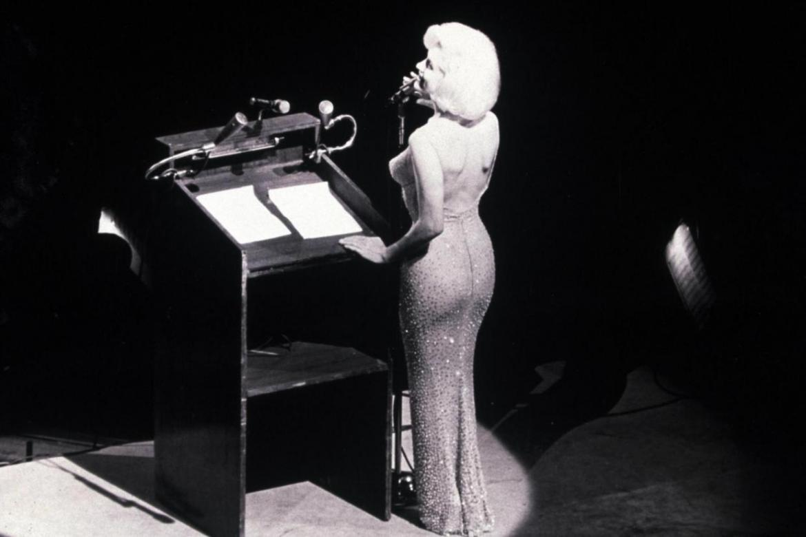 happy-birthday-mr-president-marillyn-monroe-dress-auction