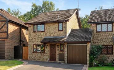 harry-potter-house-sale