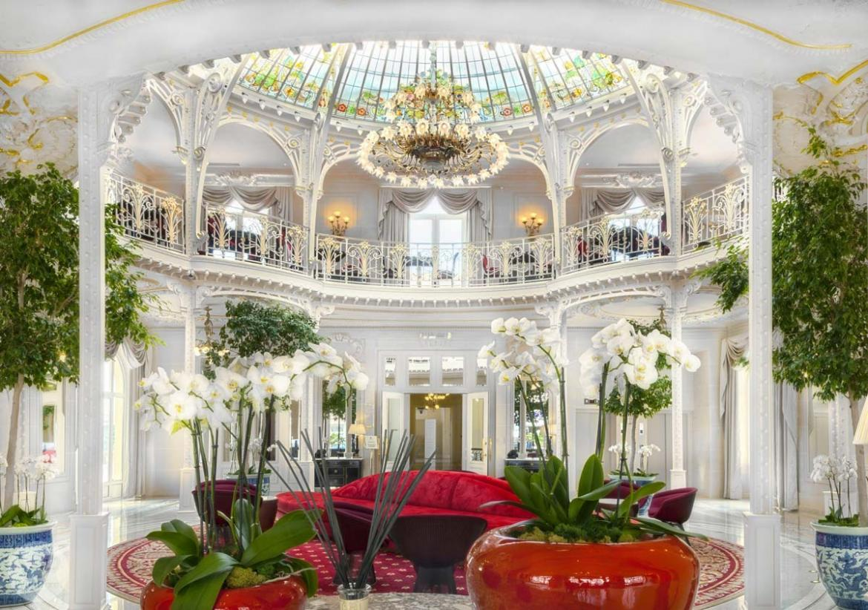 hotel-hermitage-eiffel
