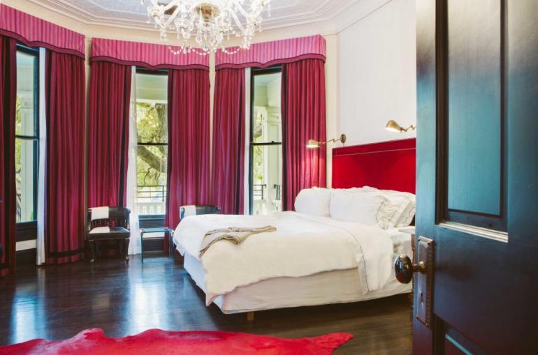 hotel-saint-cecilia