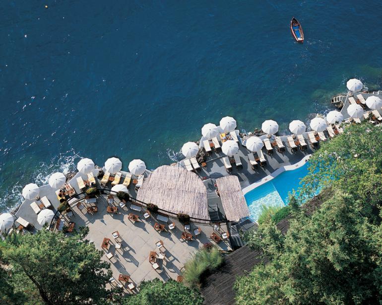 hotel-santa-caterina-italy-2