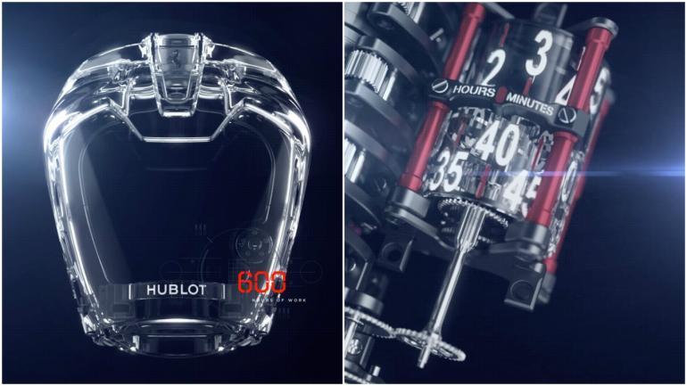 hublot-mp-05-laferrari-sapphire-5