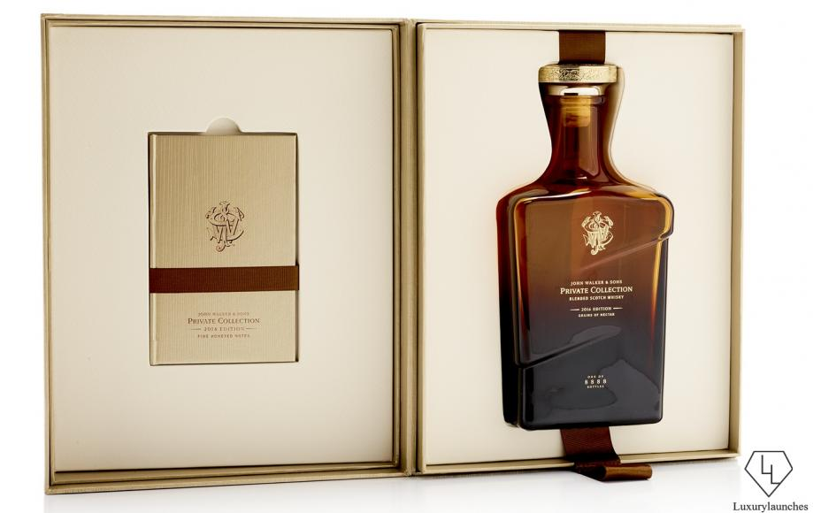 jw-private-collection-3