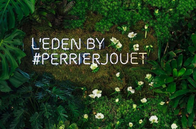 leden_by_perrier-jout__landscape
