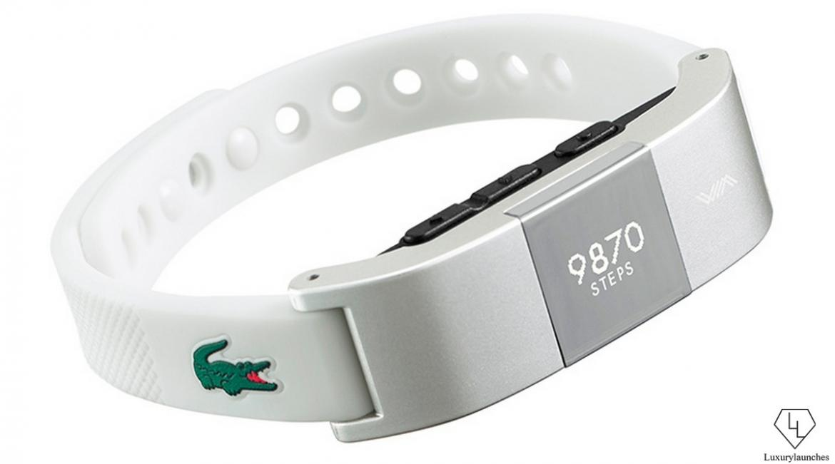 lacoste-fitness-band-1