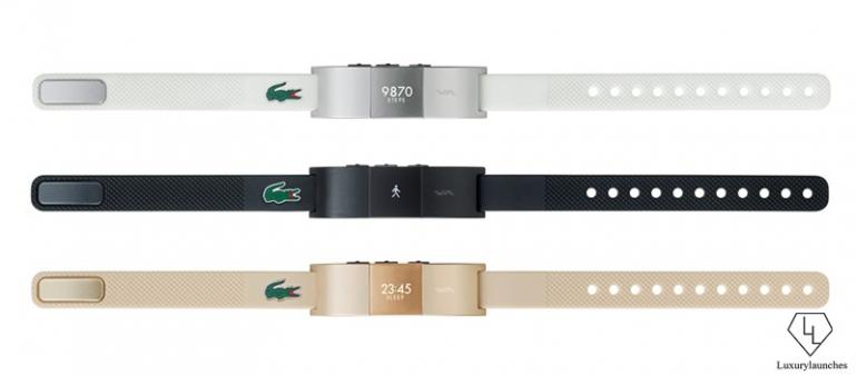 lacoste-fitness-band-2