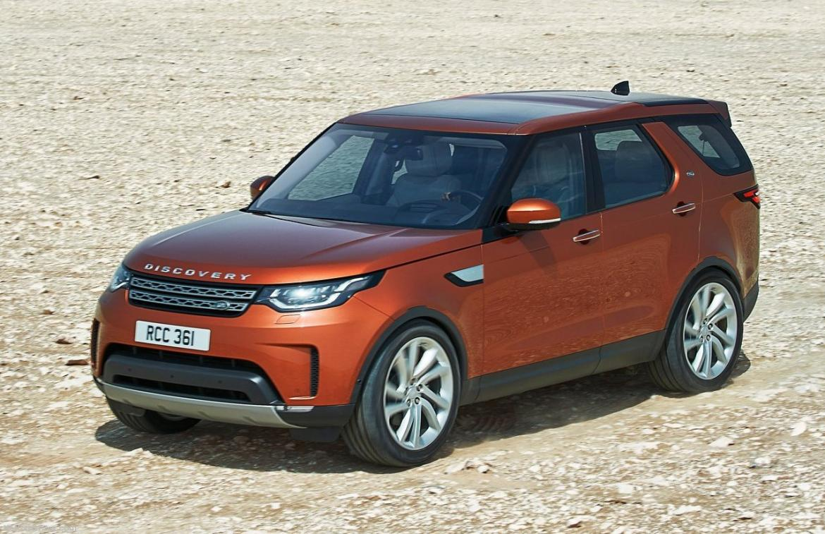 land_rover-discovery-2017-1280-01