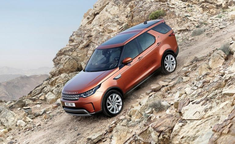 land_rover-discovery-2017-1280-06