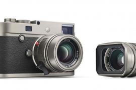 leica-m-p-titanium-camera-kit