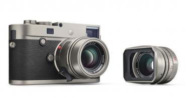 leica-m-p-titanium-camera-kit
