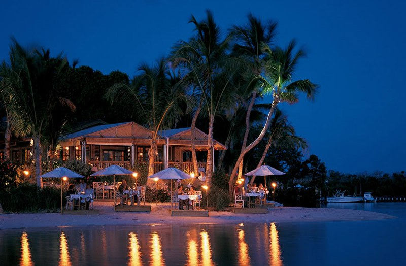 Take a look at the world s nine most romantic hotels for for Romantic hotels of the world