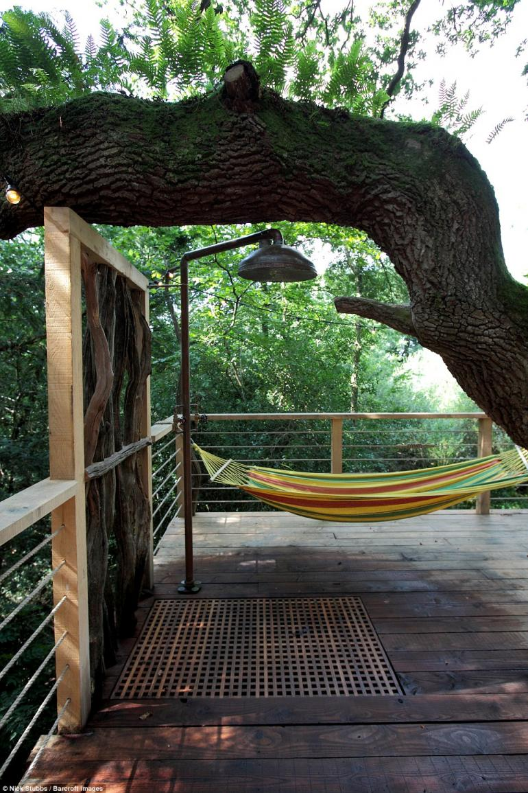 luxury-treehouse-1