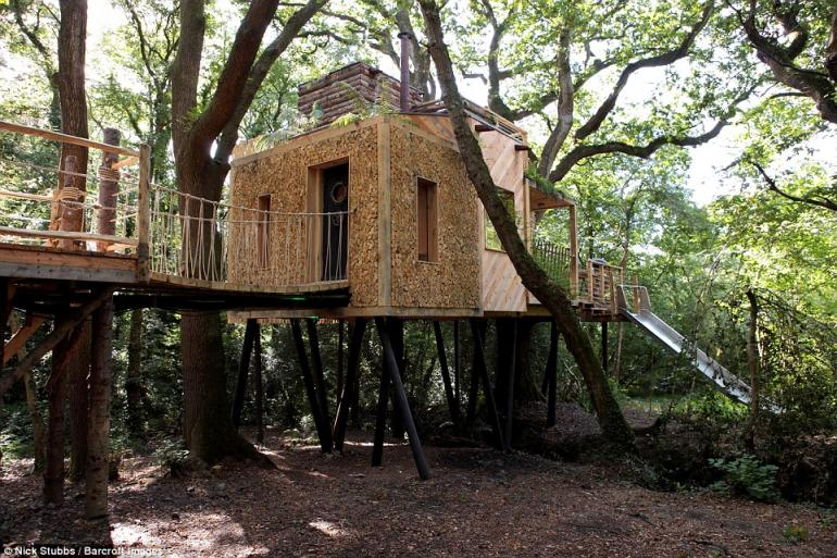 luxury-treehouse-10