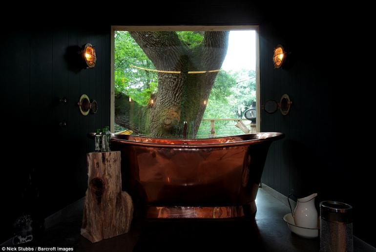 luxury-treehouse-11