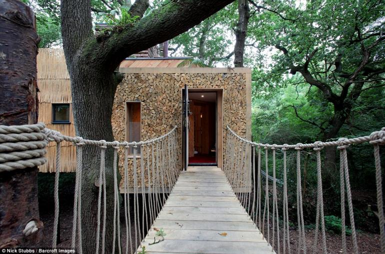 luxury-treehouse-6