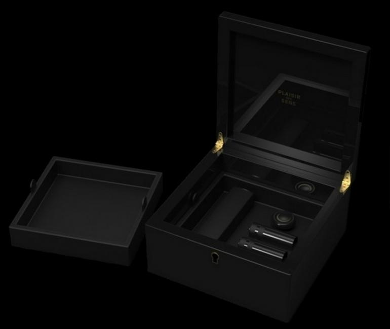 luxury-lubricant-1