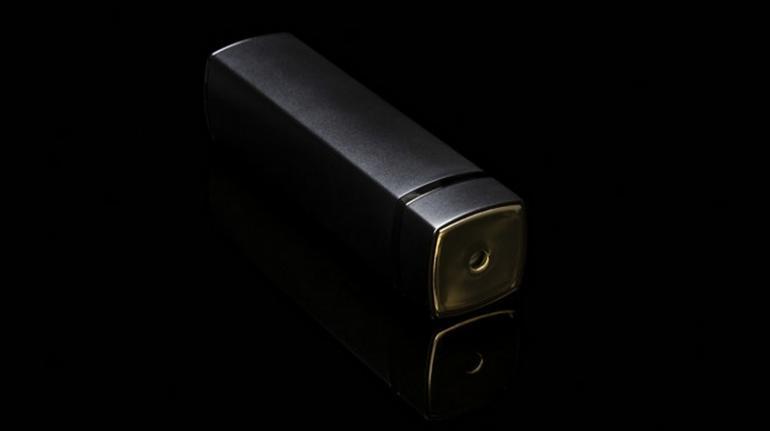 luxury-lubricant-3