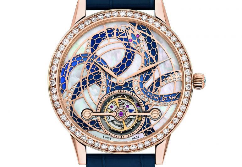 mb_boheme_exotourbillon_slim_jewellery_turquoise-2