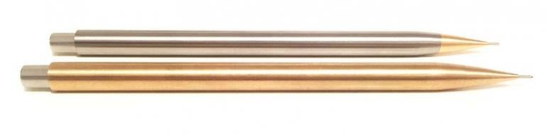 mechanical-pencil-1