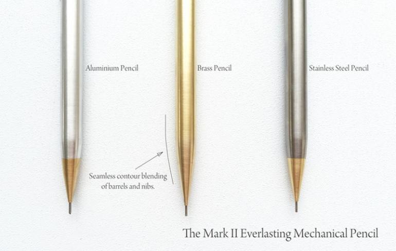 mechanical-pencil-2