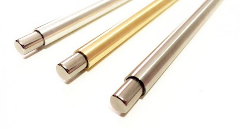 mechanical-pencil-4
