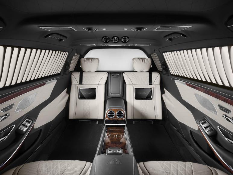 mercedes-maybach-s600-pullman-guard-1