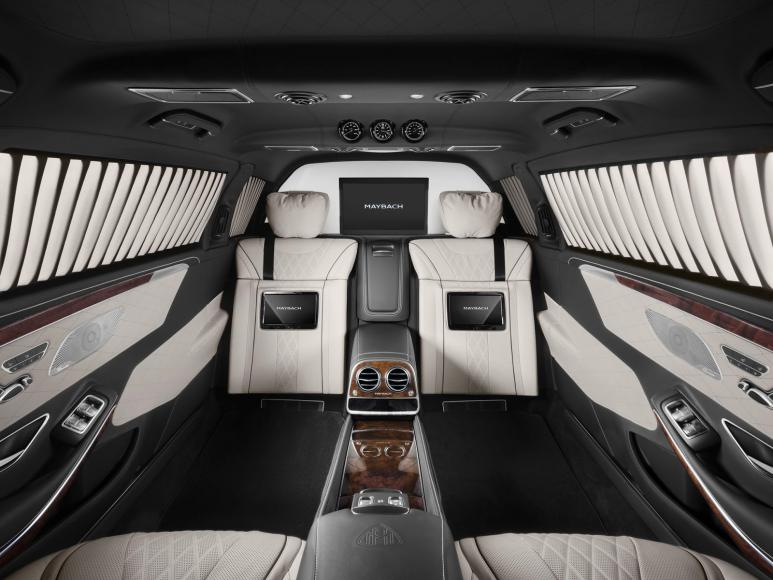 mercedes-maybach-s600-pullman-guard-3