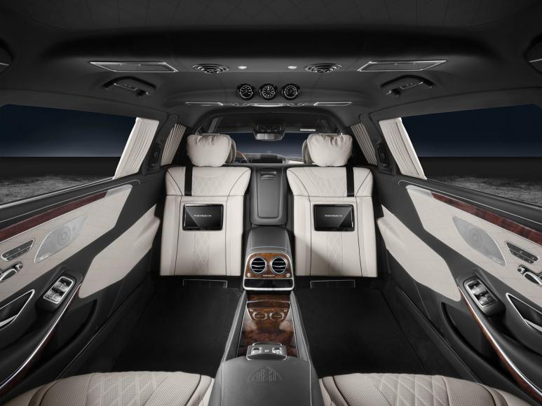 mercedes-maybach-s600-pullman-guard-4