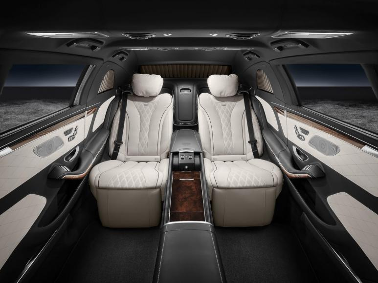 mercedes-maybach-s600-pullman-guard-5