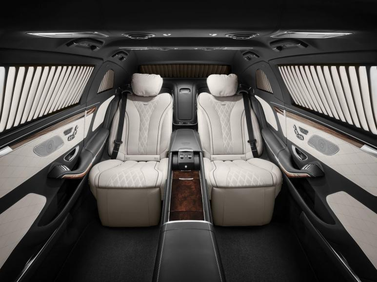 mercedes-maybach-s600-pullman-guard-6