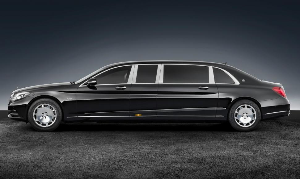 mercedes-maybach-s600-pullman-guard-7