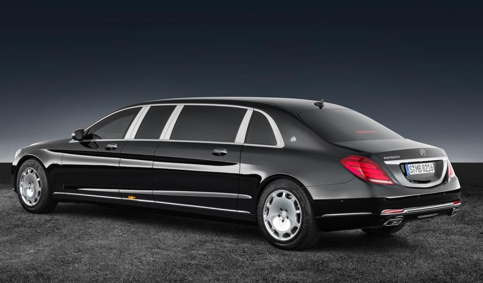 mercedes-maybach-s600-pullman-guard-9