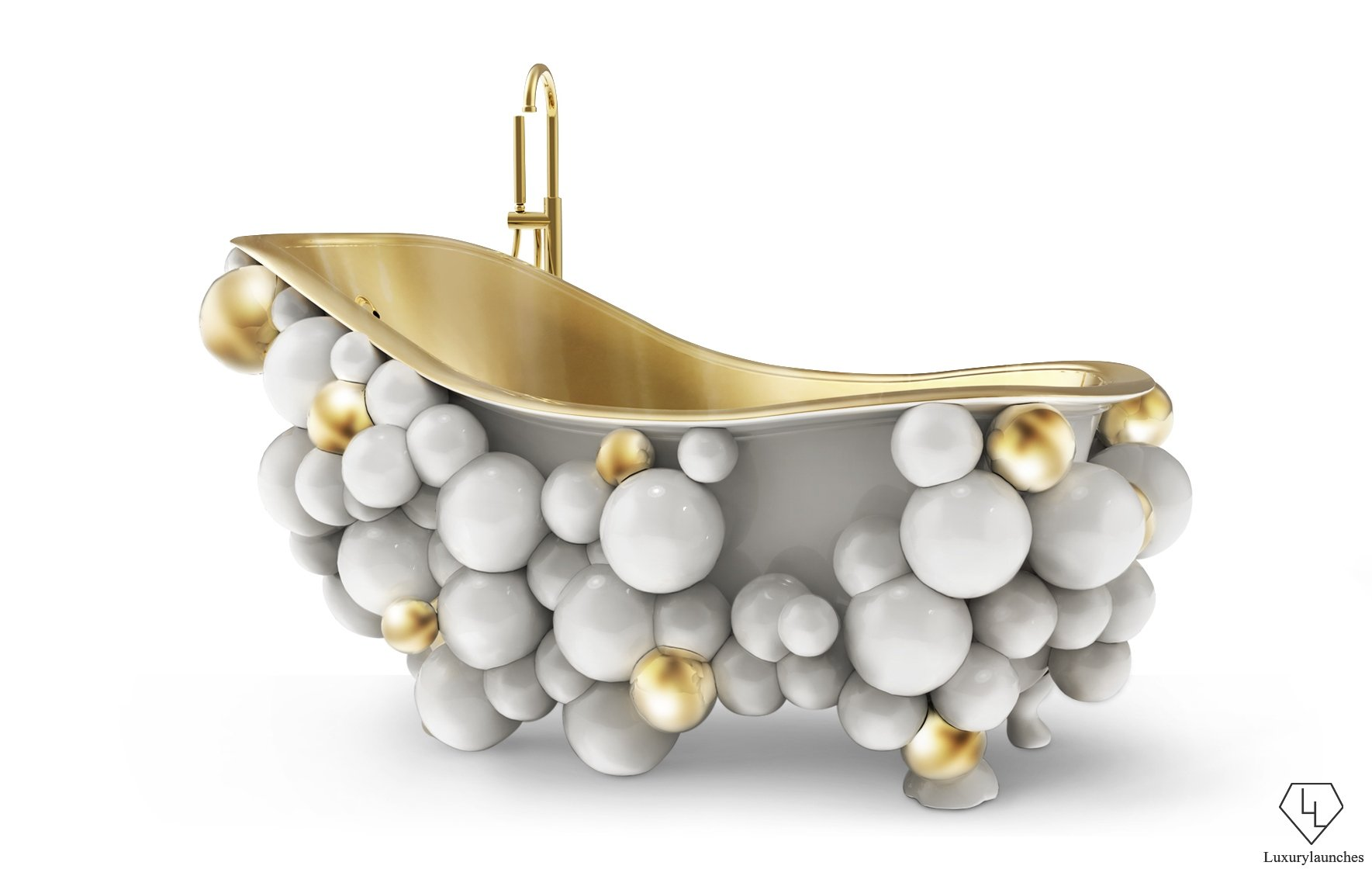 newton-white-bathtub-2