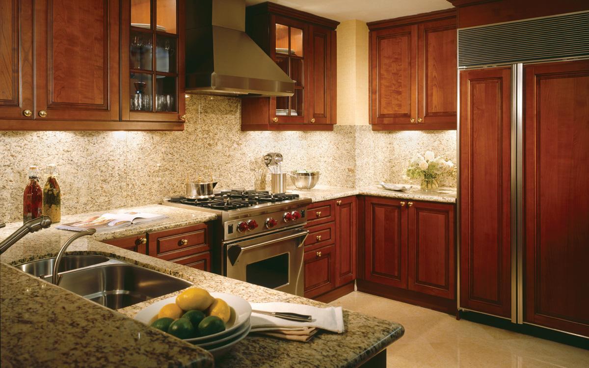 oceanfront-suite-kitchen