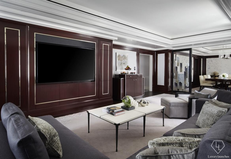 peninsula-new-york-fifth-avenue-suite-1