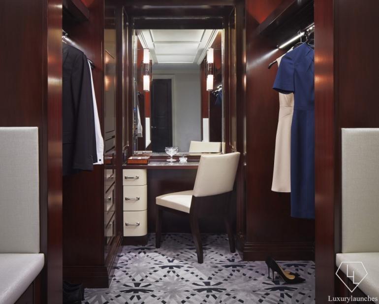 peninsula-new-york-fifth-avenue-suite-3