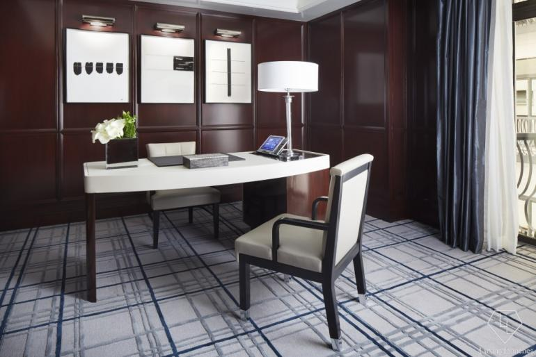 peninsula-new-york-fifth-avenue-suite-6