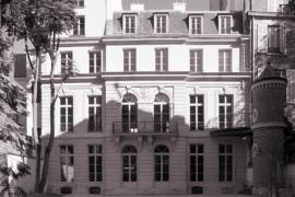 perfume-museum-paris