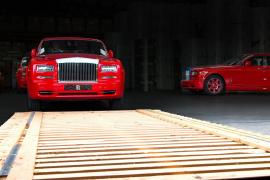 rolls-royce-stephen-hung-2