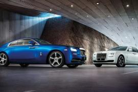 Rolls-Royce-fact
