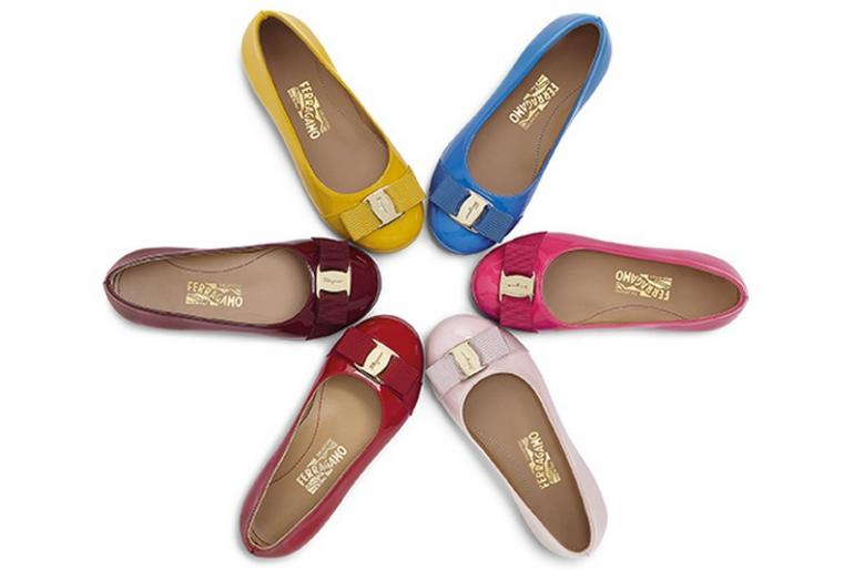 Salvatore-ferragamo-mini-kids-collection (4)
