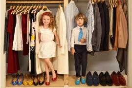 Salvatore-ferragamo-mini-kids-collection (5)