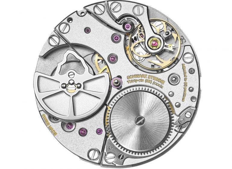 schwarz-etienne-watch-2