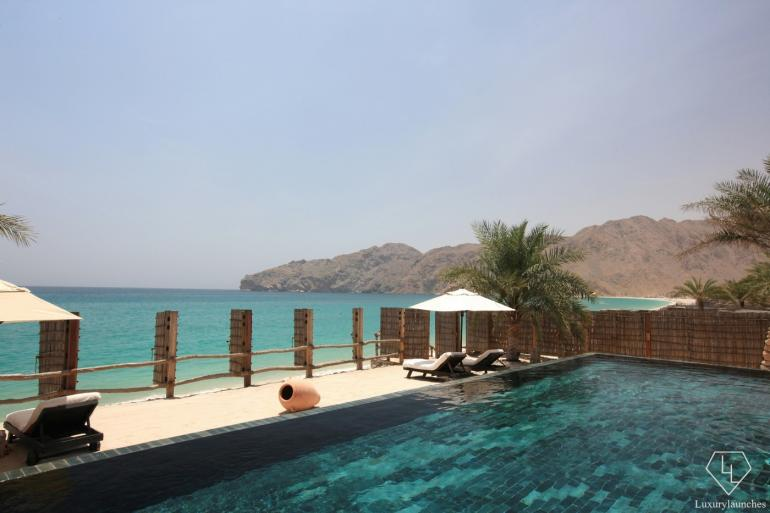 Six Senses Zighy Bay_Private_Retreat_pool