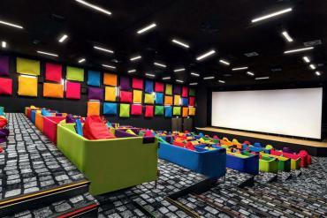 slovakia-cinema-1