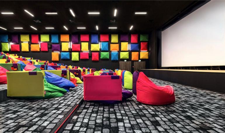 slovakia-cinema-2